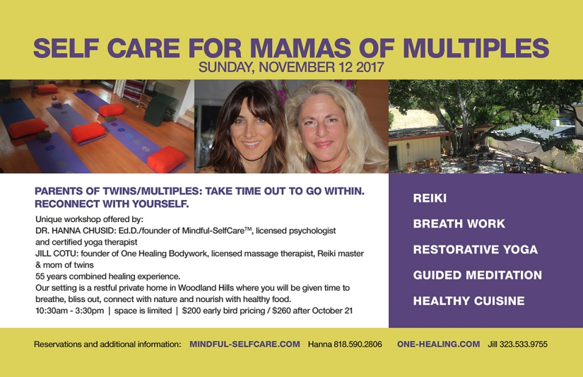 mamas_multiples_flyer_8x5